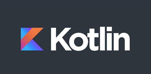 Kotlin开发教程