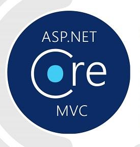 ASP.NET Core 3.1 托管和部署