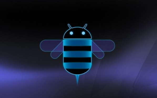 Android教程