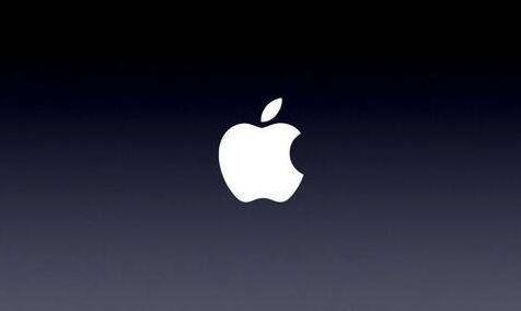 iOS 教程